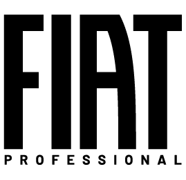 Fiat Professional Macedonia