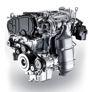 1.6 MultiJet II 100 HP Euro 5