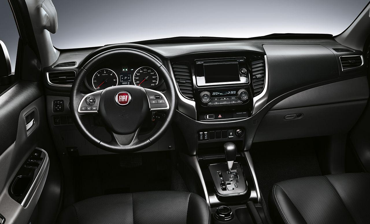 151110_Fiat-Professional_DIM_02