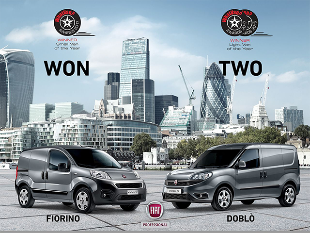 161213_fiat-professional_doblo-fiorino-what-van-awards-2017_01-1