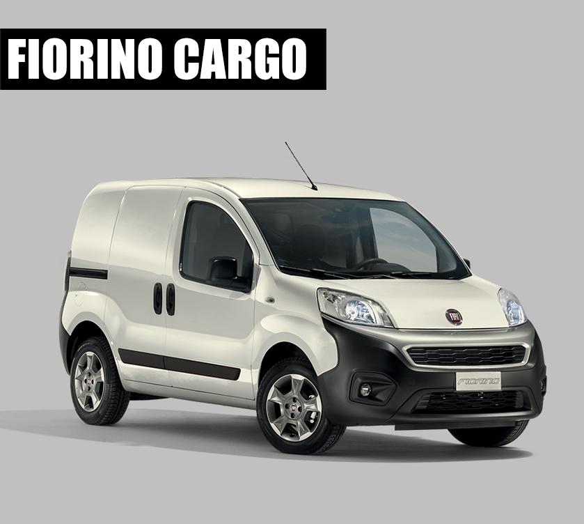 FIORINO_839x752